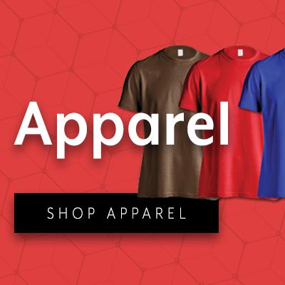 fort lauderdale custom branded and imprinted apparel