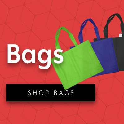 fort lauderdale custom branded promotional bags