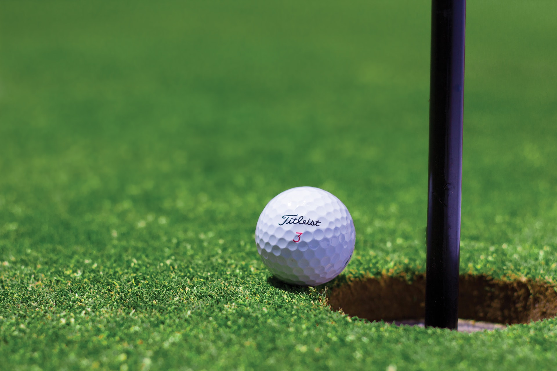 fort lauderdale promotional products golf tournaments